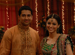 Amna%20Shariff%20and%20Aftab%20Shivdasani
