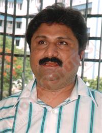 Dr Mansuri