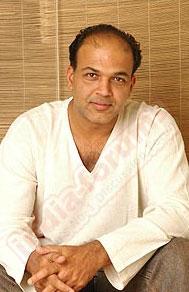 Ashutosh Gowariker