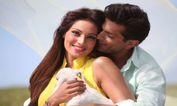 celebrities wish bipasha on her birthday