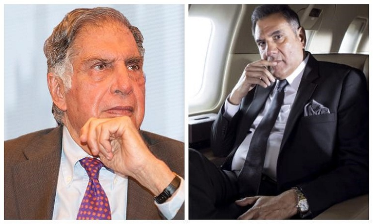 boman irani to play the role of ratan tata