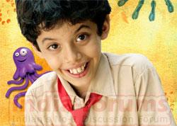 Tanay Chheda