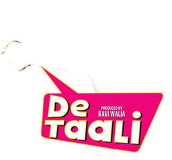 De Taali