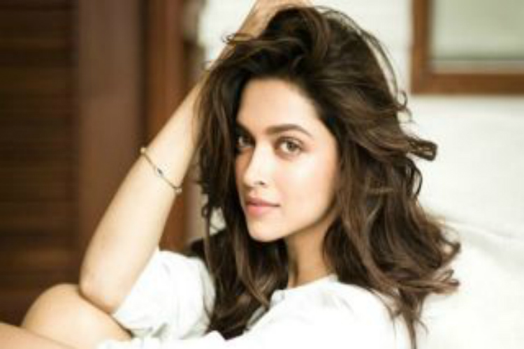 unknown facts about deepika padukone