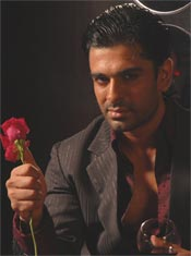 http://www.india-forums.com/bollywood/images/uploads/ejaz_3.jpg