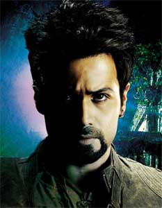 Interview with :  Emraan Hashmi, actress