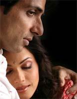 Ek Vivah Aisa Bhi movie review
