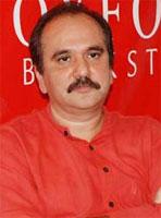 Feroz Abbas Mustan