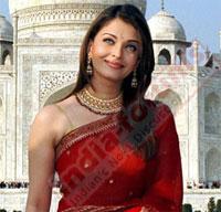 Aashwariya Rai