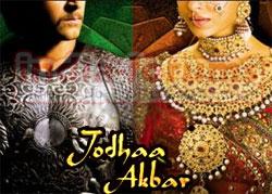 Jodhaa Abkar