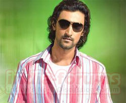 kunal kapoor sheena sippy