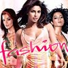 FASHION, Music n Masti