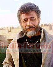 Naseerudin Shah