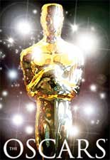 Oscar won by Indians