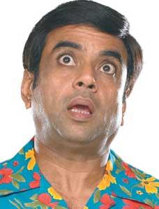 paresh rawal comedy video download