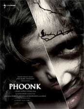 Movie: Phoonk