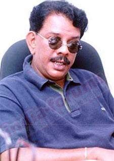 Priyadarshan