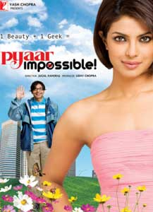 Pyaar impossible, <a href=