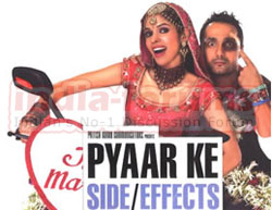 pyar ke side effects