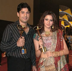 aamna shariff and rajeev khandelwal relationship advice
