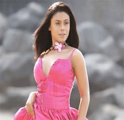 Reeth Mazumdar