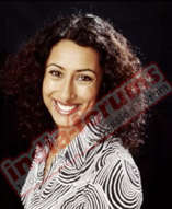 Sara Khan