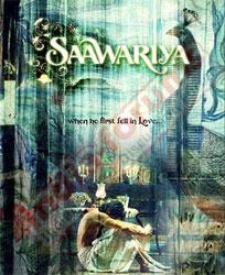 Sawaariya