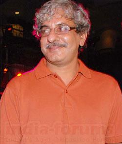 Shriram Raghavan