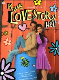 Kya Love Story Hai