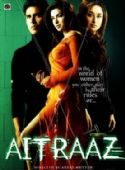 Aitraaz