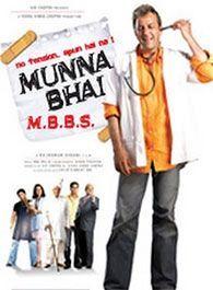 Munnabhai M.B.B.S