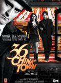 36 China Town