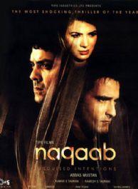 Naqaab(2007)