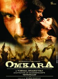 Omkara