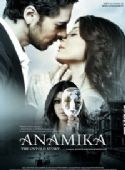 Anamika (2008)