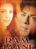 Ram Jaane