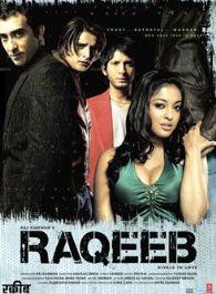 Raqeeb