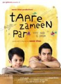 Taare Zameen Par