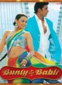 Bunty Aur Babli