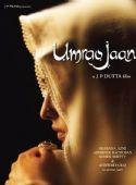 Umrao Jaan (2006)