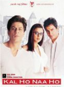 Kal Ho Naa Ho