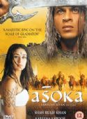 Asoka