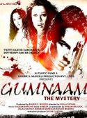 Gumnaam - The Unknown