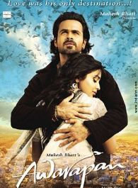 Awarapan