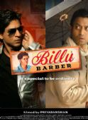Billu Barber