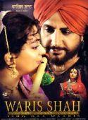 Waris Shah-Ishq Da Waaris