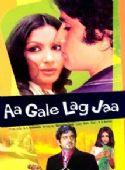 Aa Gale Lag Ja (1973)
