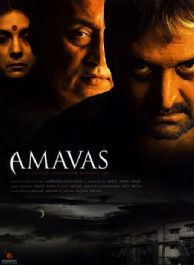 Amavas