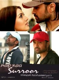 Aap Ka Suroor - The Real Love Story
