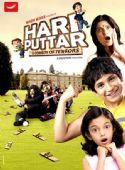 Hari Puttar - A Comedy Of Terrors